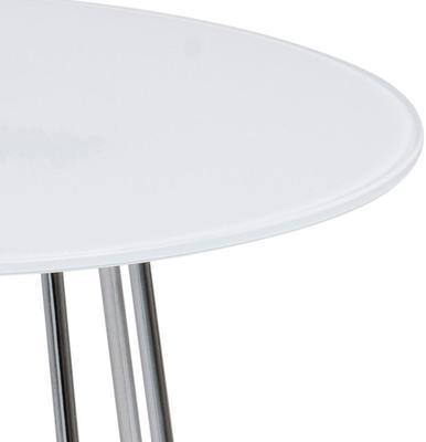 Casiar lamp table image 10