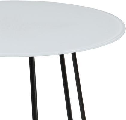 Casiar lamp table image 12
