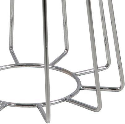 Casiar lamp table image 13