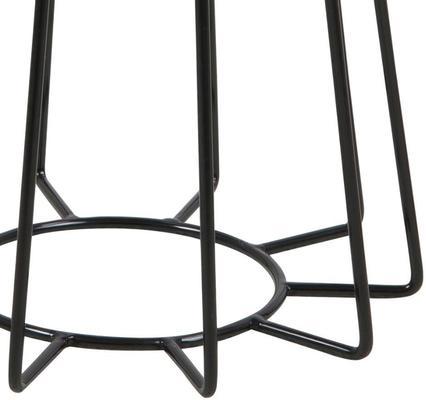 Casiar lamp table image 14