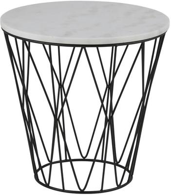 Dudli lamp table