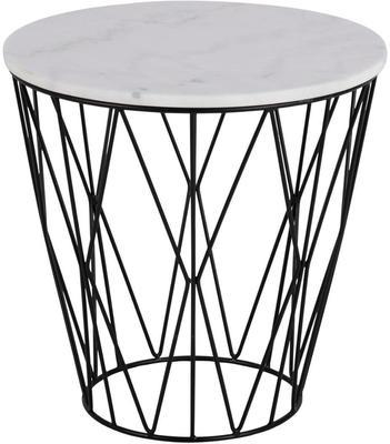 Dudli lamp table image 7