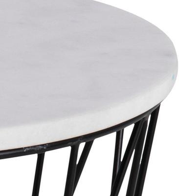 Dudli lamp table image 8