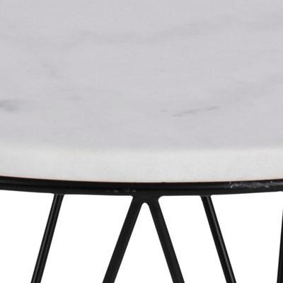 Dudli lamp table image 10