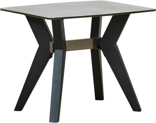 Soho lamp table image 2