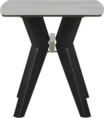 Soho lamp table image 3