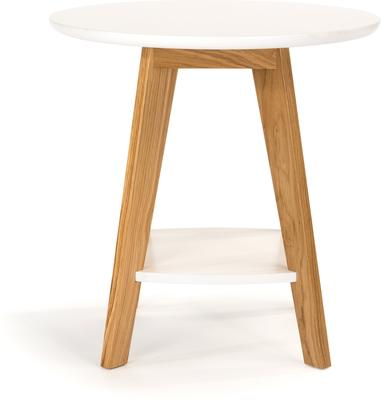 Letvi Nordic side table
