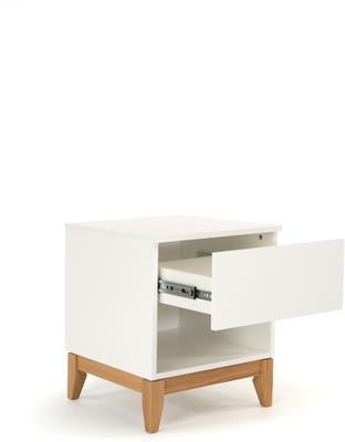 Blanco side table image 3