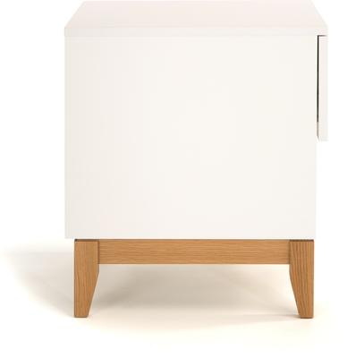 Blanco side table image 4