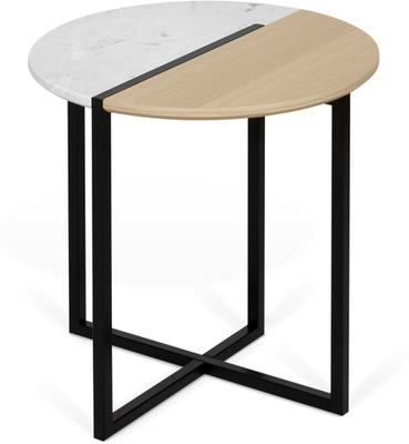 Sonata side table