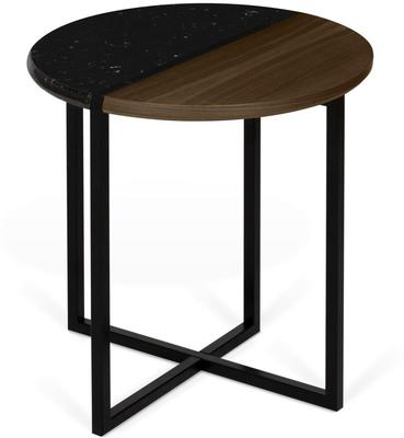Sonata side table image 2