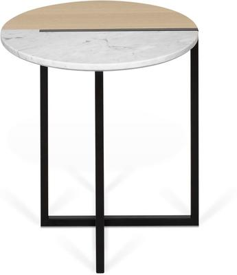 Sonata side table image 5