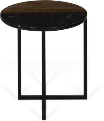 Sonata side table image 6