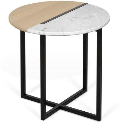 Sonata side table image 7