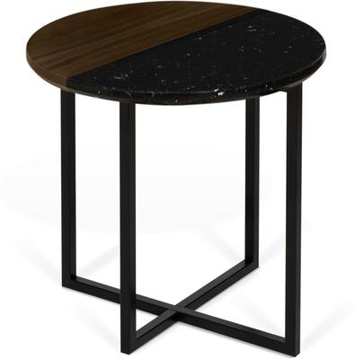 Sonata side table image 8
