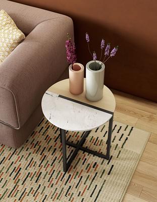 Sonata side table image 13