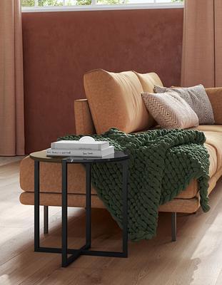 Sonata side table image 14