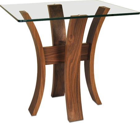 Tom Schneider Sienna Lamp Table
