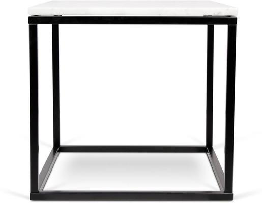 Prairie (marble) lamp table image 3