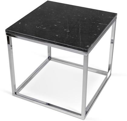 Prairie (marble) lamp table image 6