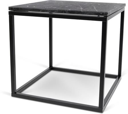 Prairie (marble) lamp table image 8