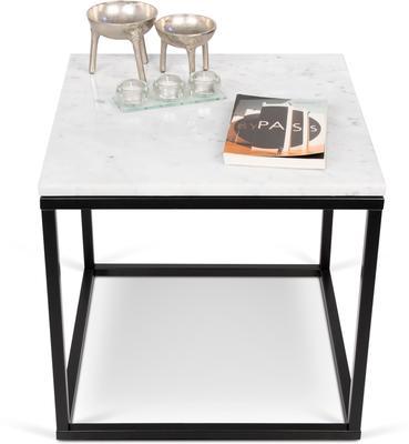 Prairie (marble) lamp table image 11