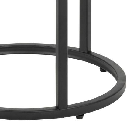 Seafor lamp table with handle image 6