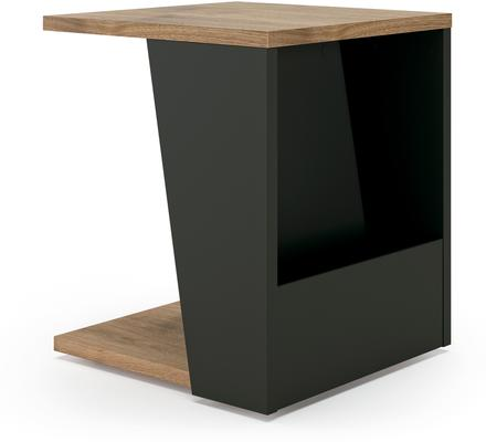 Albi side table image 2