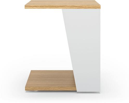 Albi side table image 3