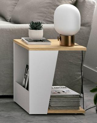 Albi side table image 5