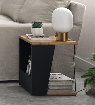 Albi side table image 6