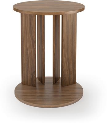 Nora side table image 2