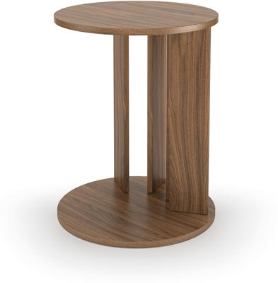 Nora side table image 3
