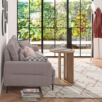 Nora side table image 4