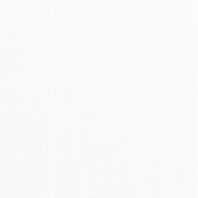 Frank Olsen LED Smart Click Side Table - White and Grey  image 12