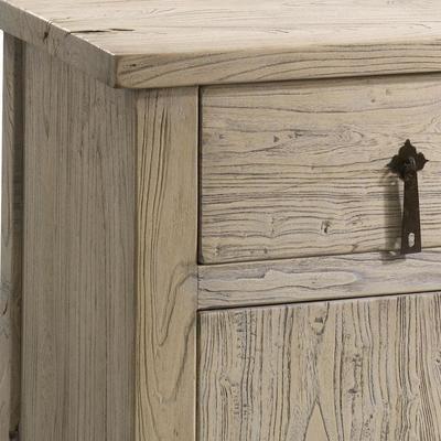 Four Door Sideboard image 4