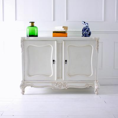 Two Door French Sideboard image 5