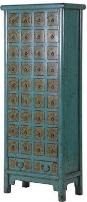 Chinese style Medicine Cabinet image 3
