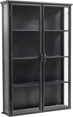 Metal Display Cabinet image 3