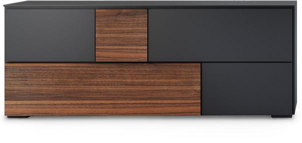 Loft large sideboard image 2