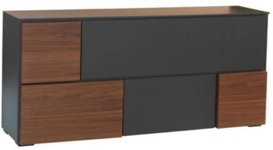 Loft sideboard image 2