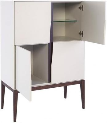 Lux tall sideboard image 2