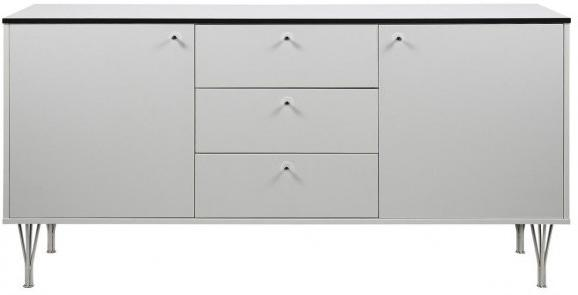 Pippolo 2 door 3 drawer sideboard
