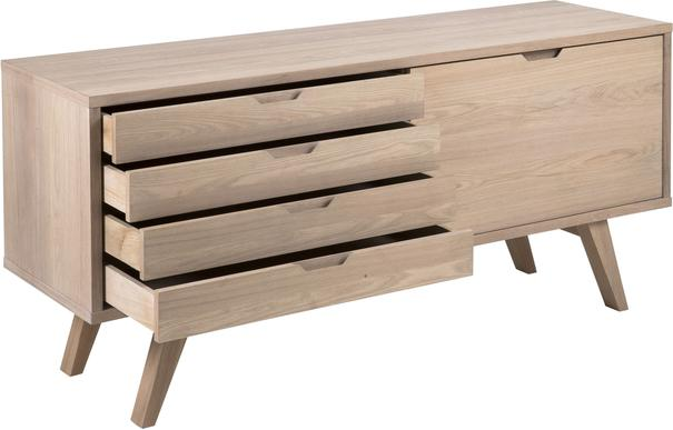 A-Line sideboard image 2