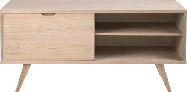 A-Line sideboard image 3