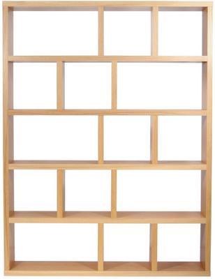 Berlin wide display unit image 9