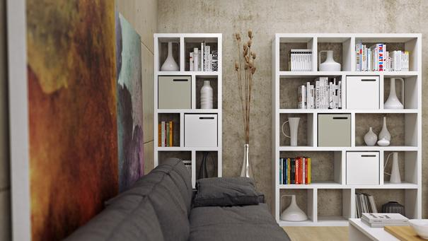 Berlin wide display unit image 11
