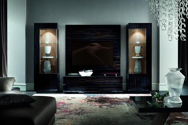 Nightfly display cabinet image 4
