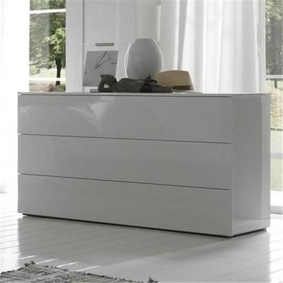 Fun 3 drawer dresser