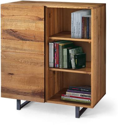 Quadra office cabinet